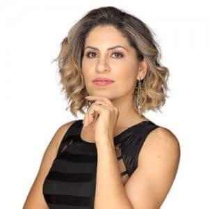 Darla Shayanne